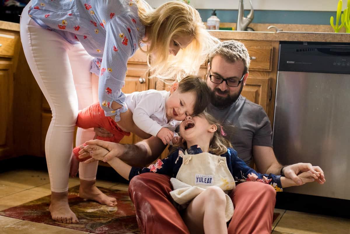ashley-chris-boston-family-photographer-nicole-chan-studios-favorites012