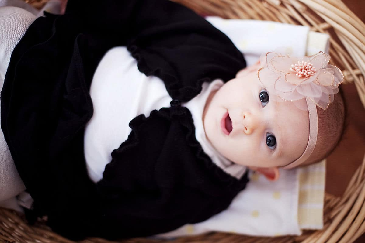 boston-baby-family-photos-nicole-chan-photography