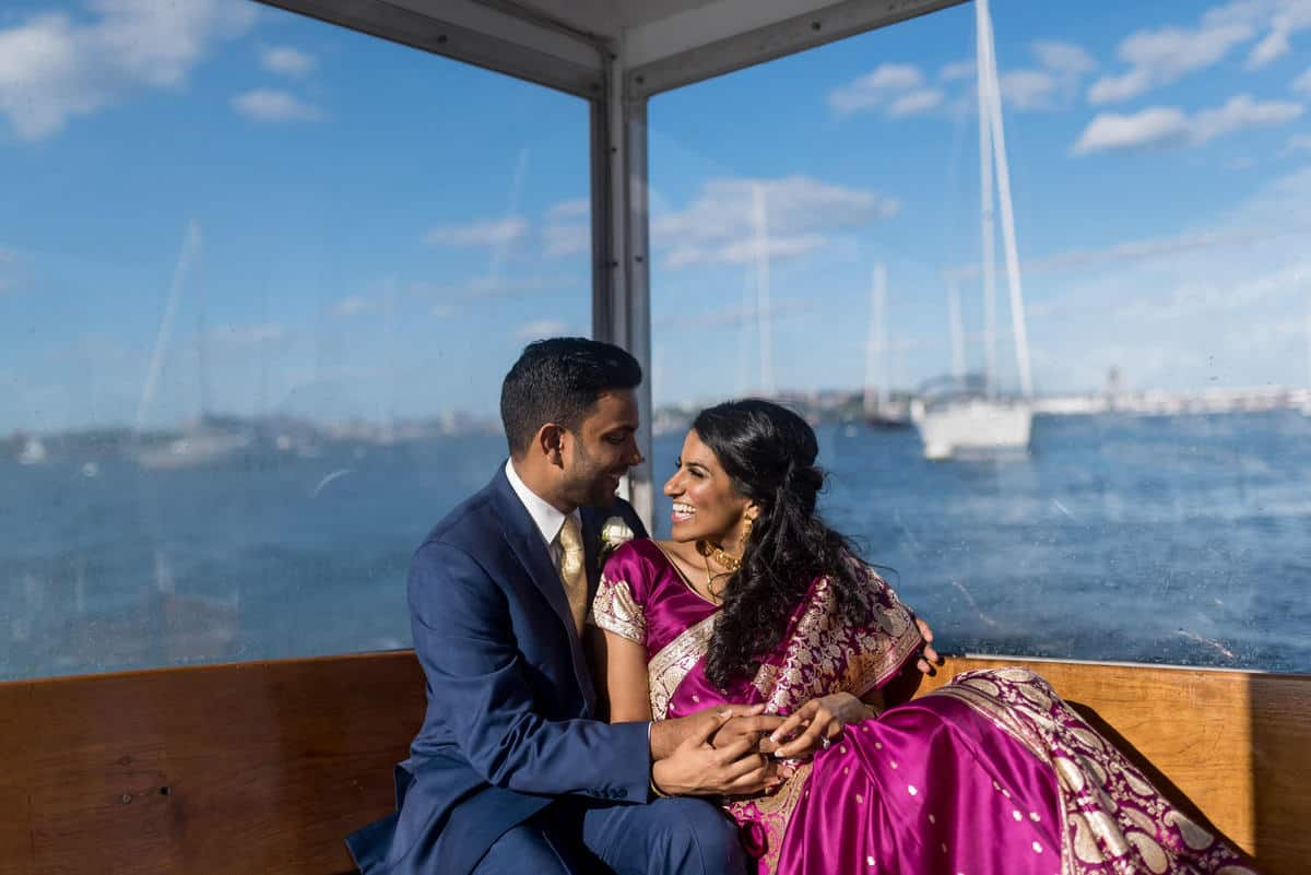 robin-joe-boston-intercontinental-hotel-indian-wedding-nicole-chan-photography-017