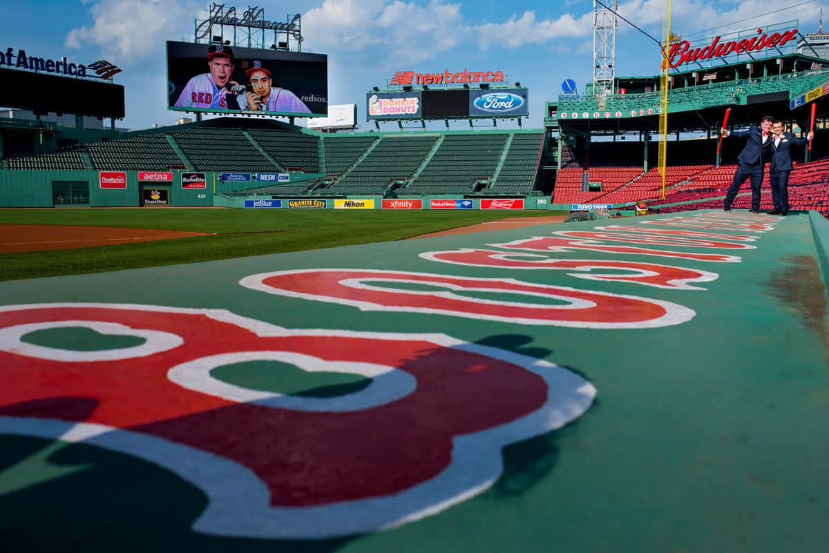 tim-gerson-027-fenway-park-boston-wedding-photographer-nicole-chan-photography