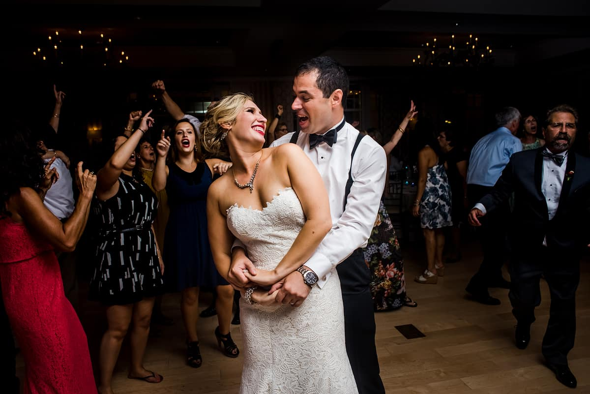 Beauport Hotel wedding photos in Gloucester, MA