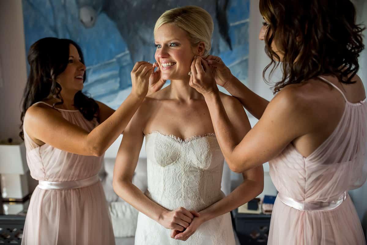 Vicky-John-016-Garrison-New-York-Wedding-Nicole-Chan-Photography