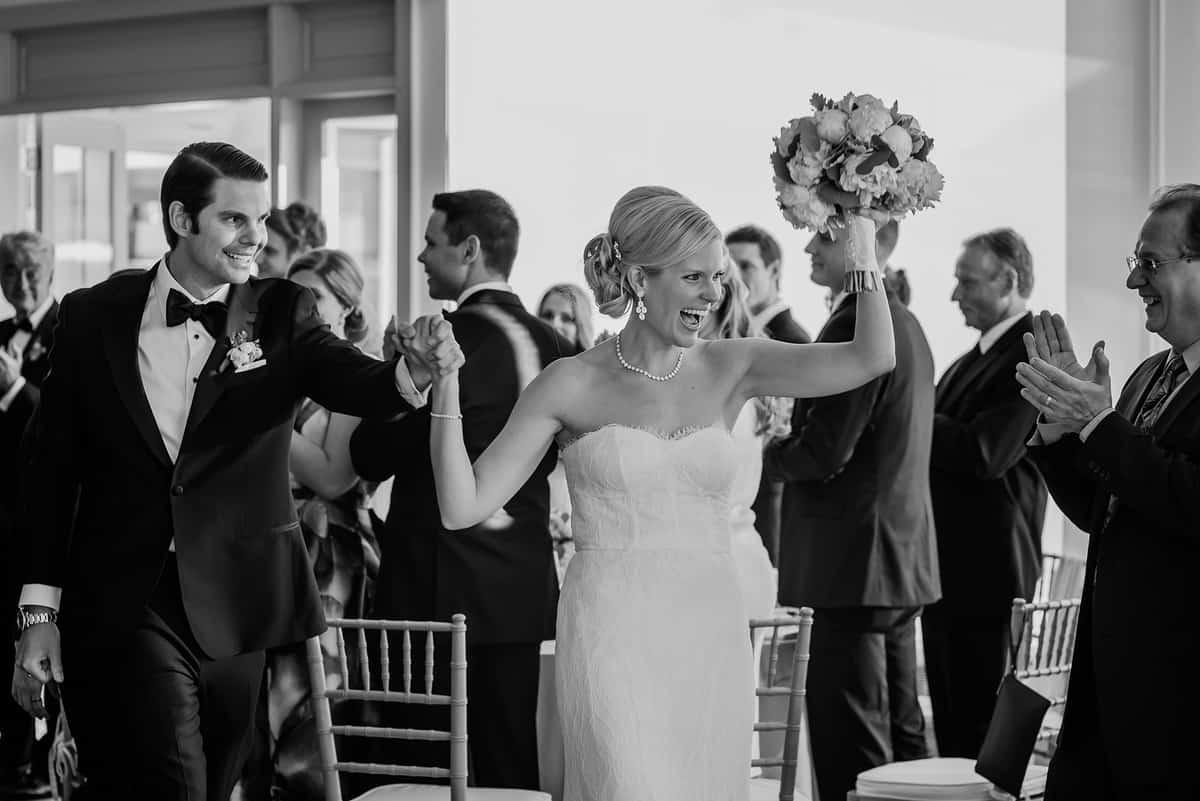 Vicky-John-046-Garrison-New-York-Wedding-Nicole-Chan-Photography