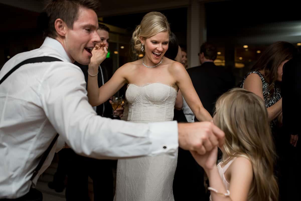 Vicky-John-070-Garrison-New-York-Wedding-Nicole-Chan-Photography