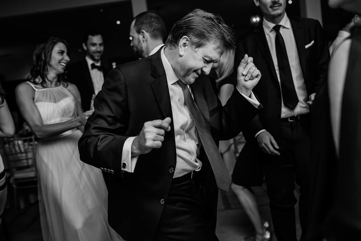 Vicky-John-071-Garrison-New-York-Wedding-Nicole-Chan-Photography
