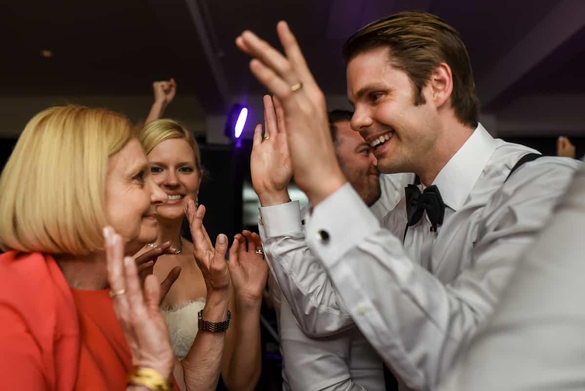 Vicky-John-074-Garrison-New-York-Wedding-Nicole-Chan-Photography