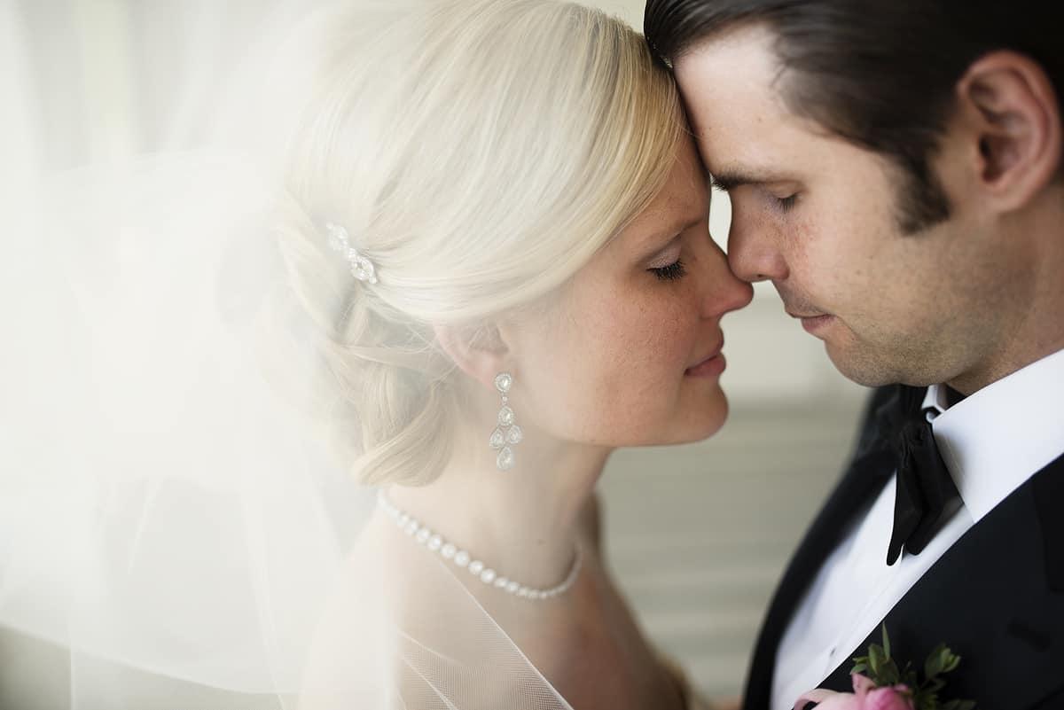 Vicky-John-Garrison-New-York-Wedding-Nicole-Chan-Photography-003