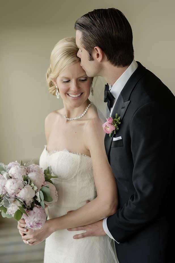 Vicky-John-Garrison-New-York-Wedding-Nicole-Chan-Photography-004