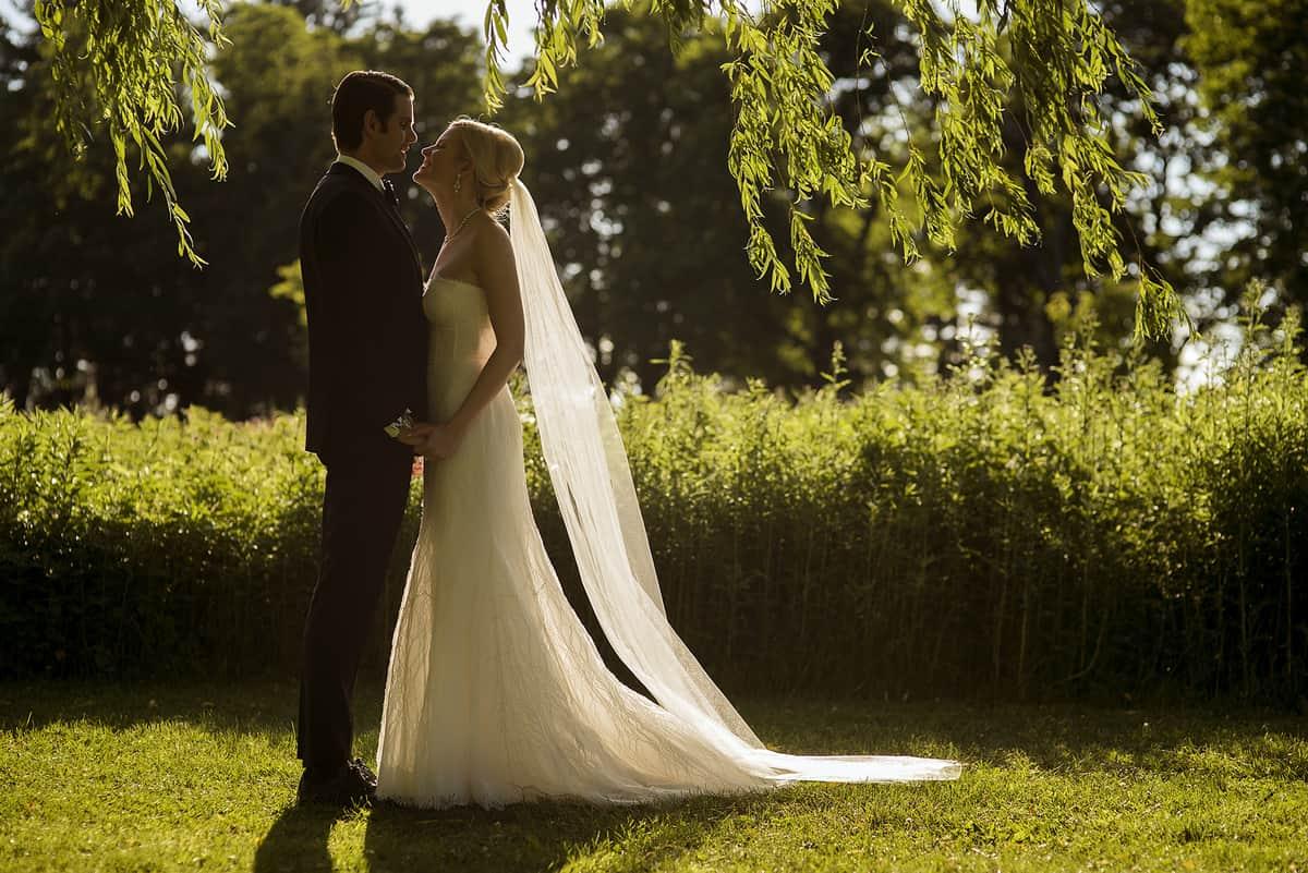 Vicky-John-Garrison-New-York-Wedding-Nicole-Chan-Photography-005