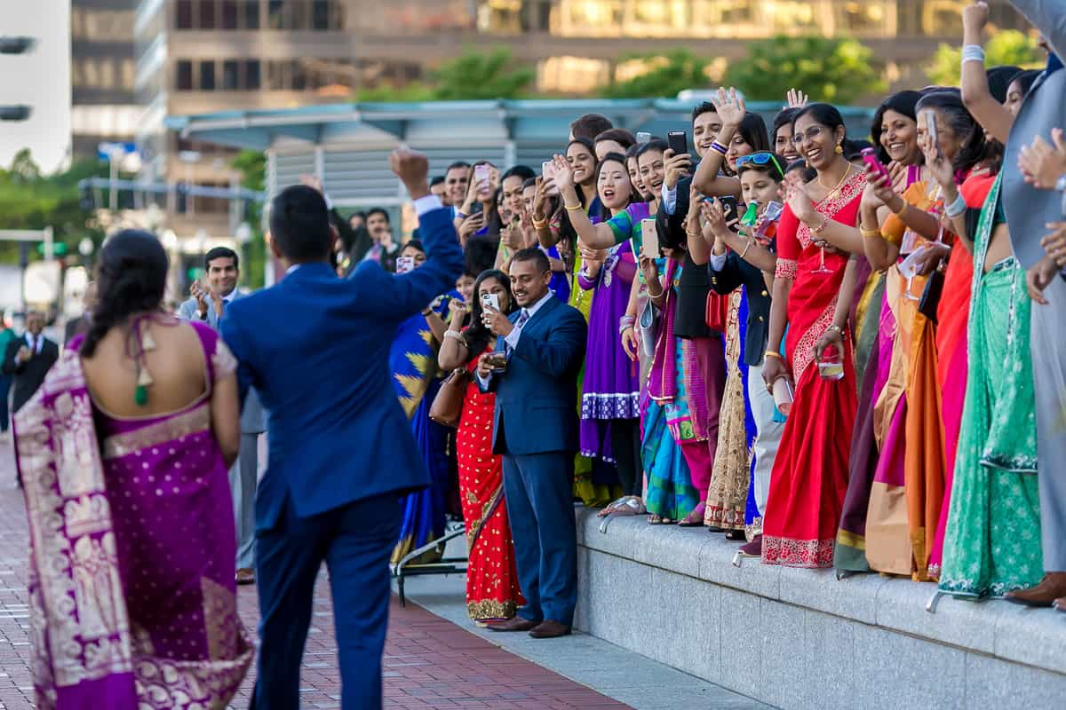 robin-joe-boston-intercontinental-hotel-indian-wedding-nicole-chan-photography-018