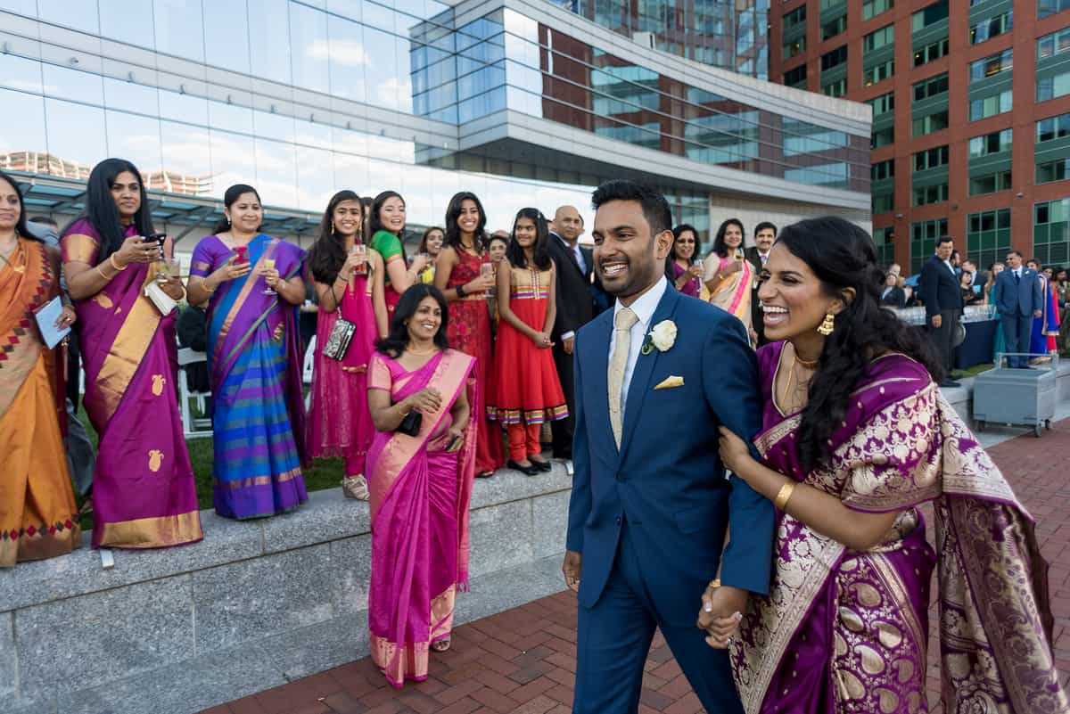 robin-joe-boston-intercontinental-hotel-indian-wedding-nicole-chan-photography-020