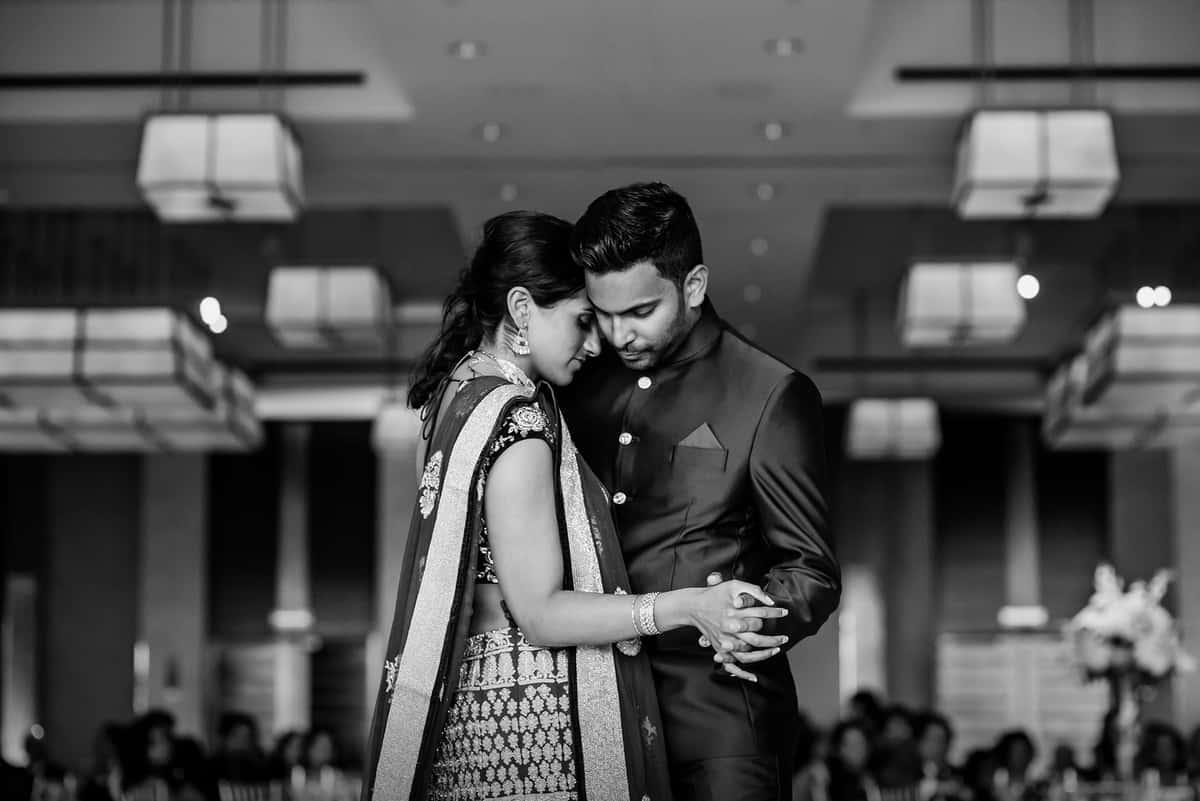 robin-joe-boston-intercontinental-hotel-indian-wedding-nicole-chan-photography-023