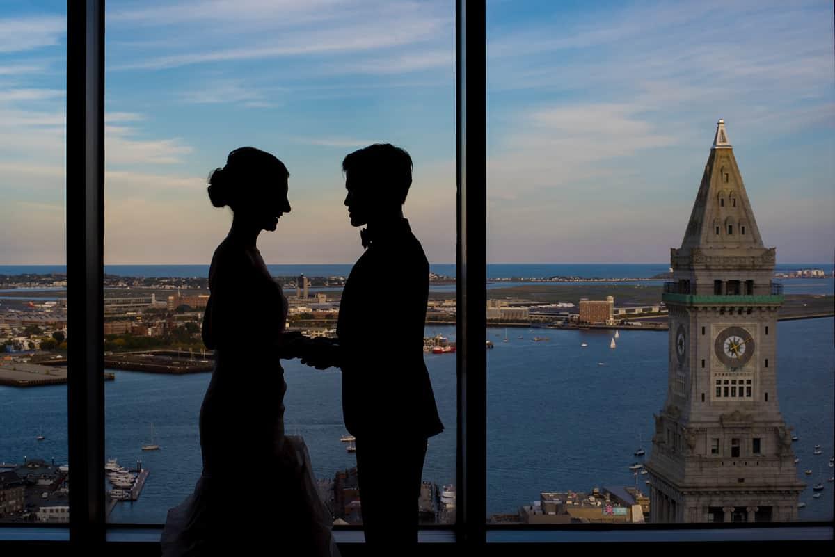 AliAdrian-Sneakpeek-State-room-wedding-boston-photos-nicole-chan-photography-002