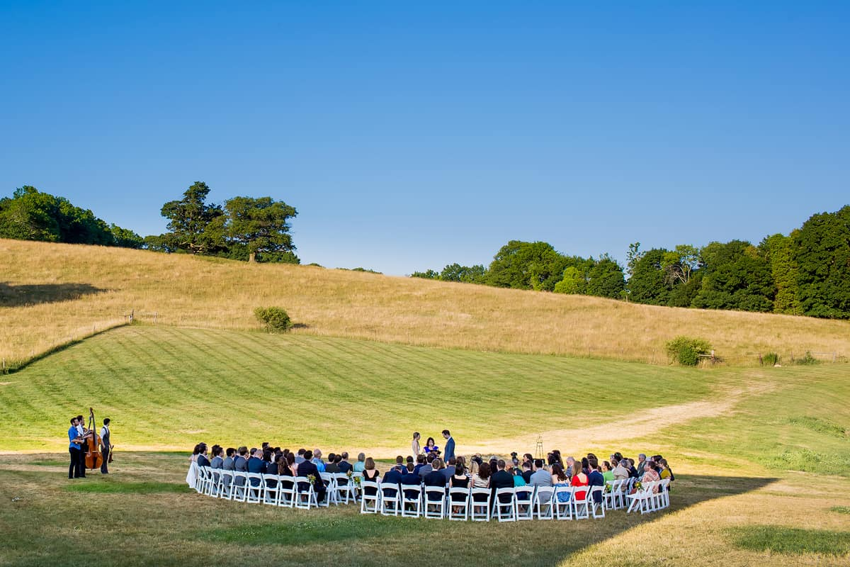 Brittany-Andrew-003-The-Barn-Groton-Wedding-Photographer-Nicole-Chan-Photography