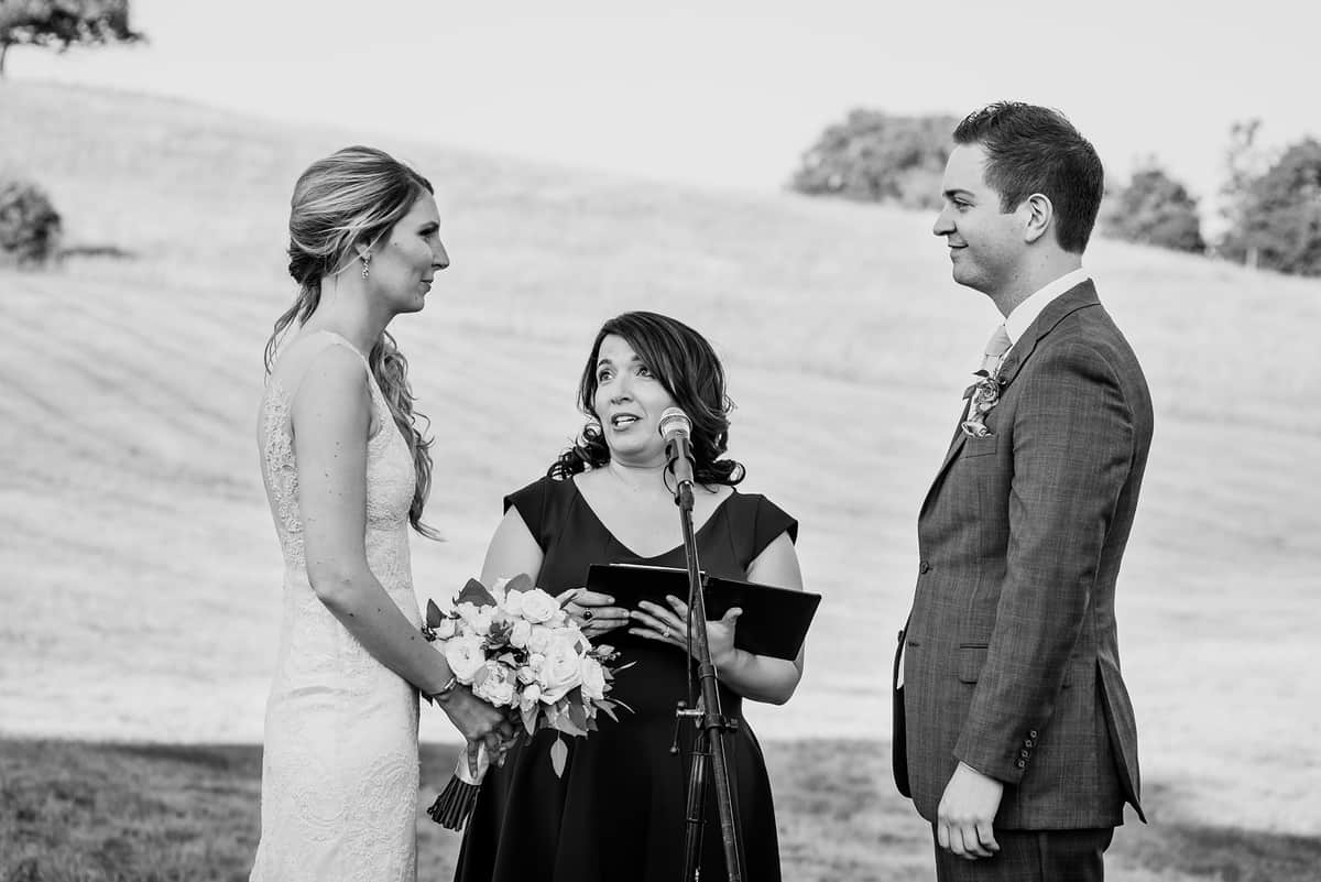 Brittany-Andrew-004-The-Barn-Groton-Wedding-Photographer-Nicole-Chan-Photography