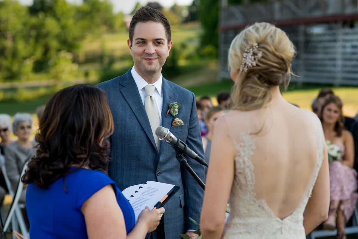 Brittany-Andrew-005-The-Barn-Groton-Wedding-Photographer-Nicole-Chan-Photography