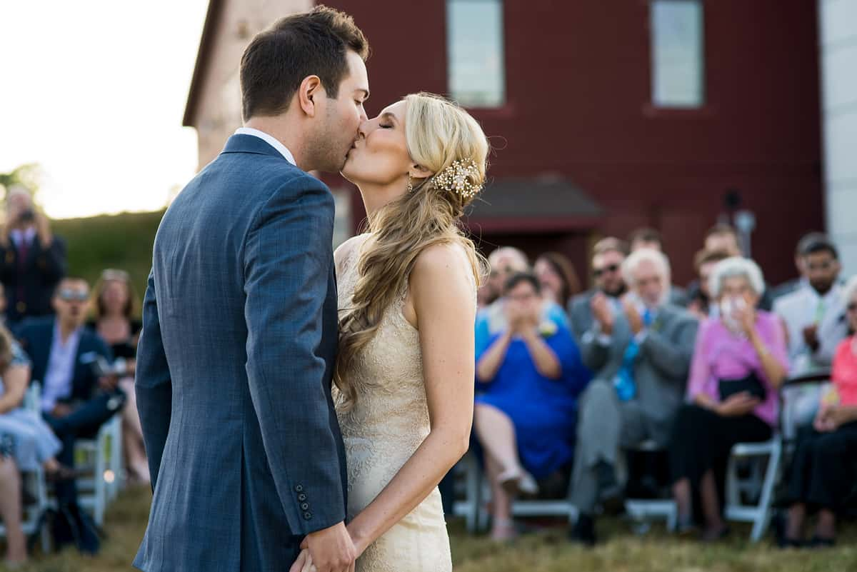 Brittany-Andrew-014-The-Barn-Groton-Wedding-Photographer-Nicole-Chan-Photography