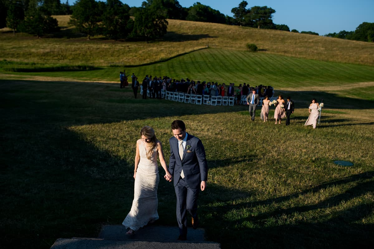 Brittany-Andrew-016-The-Barn-Groton-Wedding-Photographer-Nicole-Chan-Photography