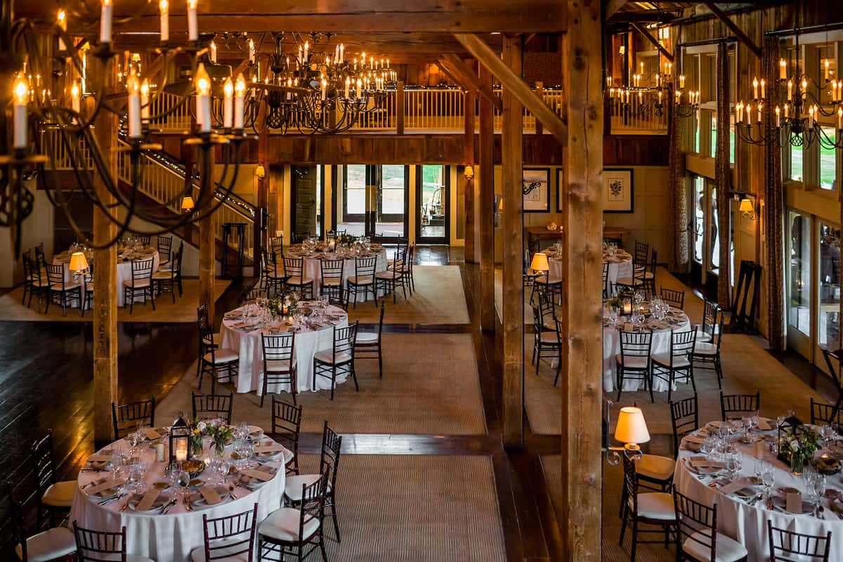 Brittany-Andrew-023-The-Barn-Groton-Wedding-Photographer-Nicole-Chan-Photography