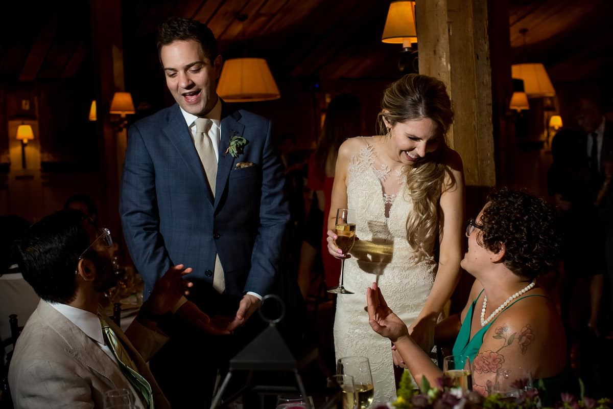Brittany-Andrew-028-The-Barn-Groton-Wedding-Photographer-Nicole-Chan-Photography