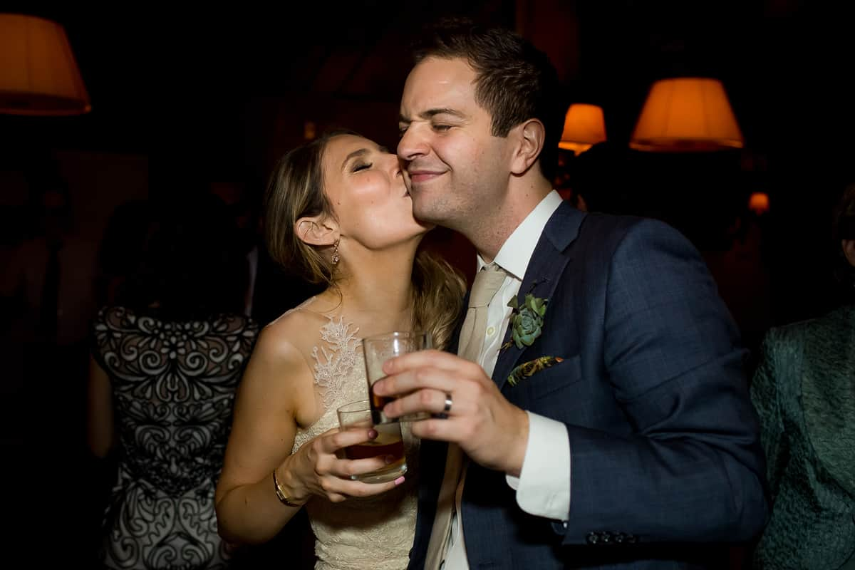 Brittany-Andrew-045-The-Barn-Groton-Wedding-Photographer-Nicole-Chan-Photography