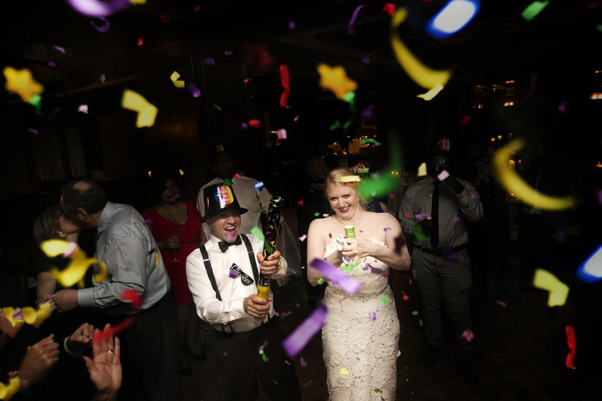 Julie-Yimi-Boston-Harbor-Hotel-wedding-photos-Nicole-Chan-Photography-01