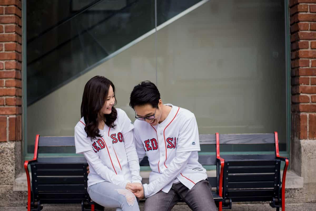 sharon-john-newbury-st-boston-engagement-photos-nicole-chan-photography-001