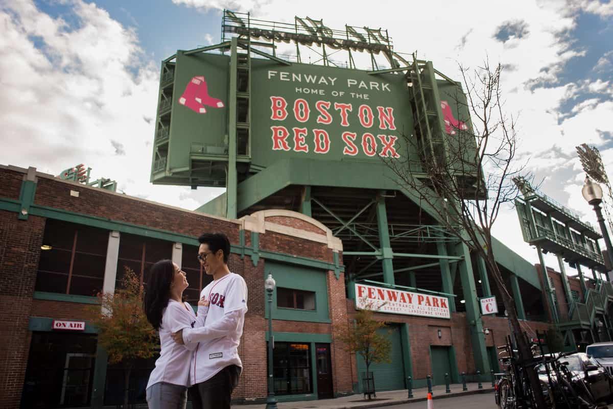 sharon-john-newbury-st-boston-engagement-photos-nicole-chan-photography-023