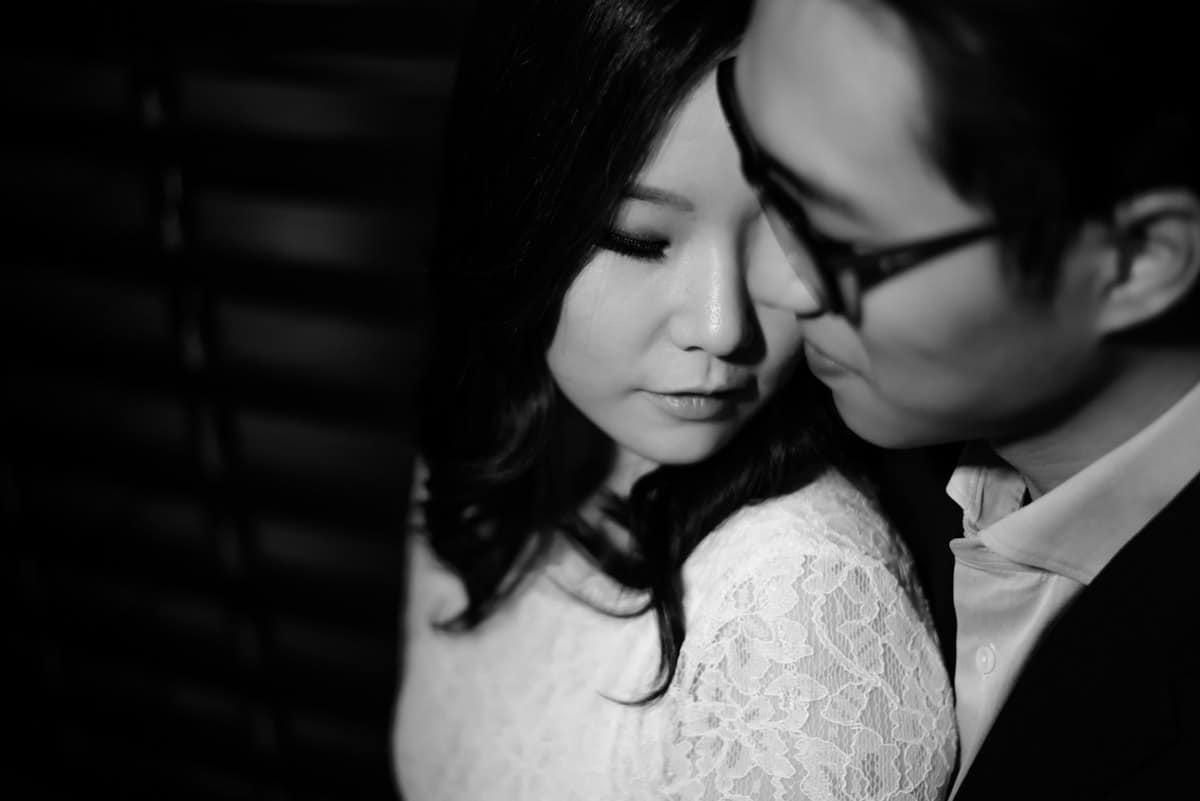 sharon-john-newbury-st-boston-engagement-photos-nicole-chan-photography-055