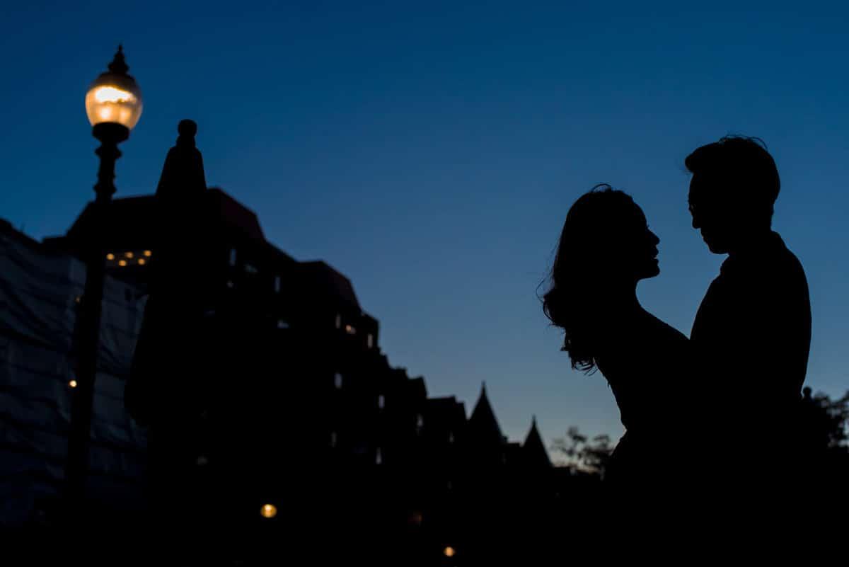 sharon-john-newbury-st-boston-engagement-photos-nicole-chan-photography-086
