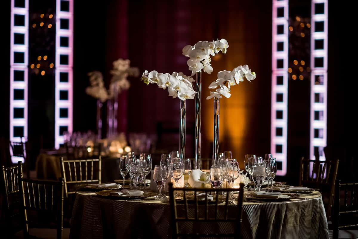 Unexpected wedding expenses that may shock you boston mandarin oriental wedding nicole chan photography malvernweather Gallery