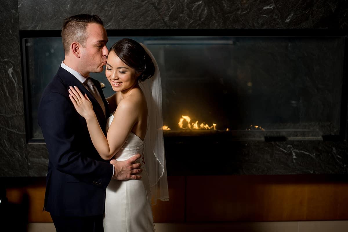 willow-jesse-134-mandarin-oriental-boston-wedding-photographer-nicole-chan