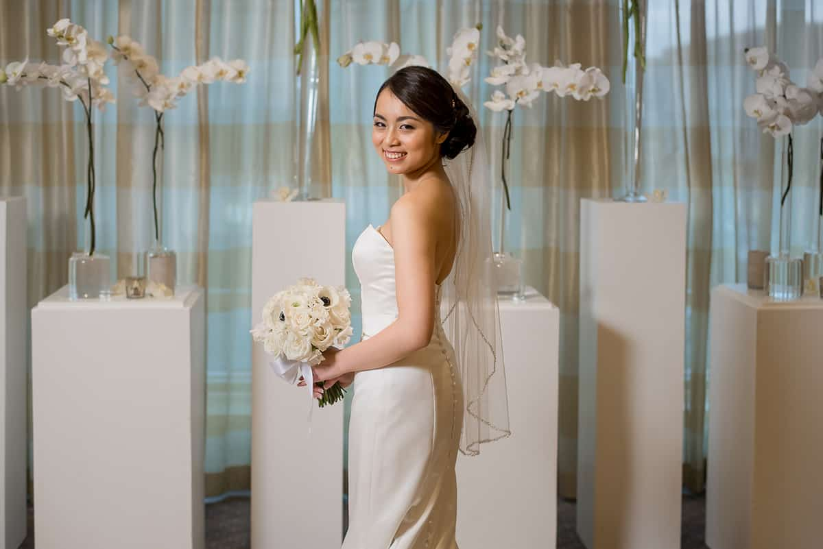 willow-jesse-147-mandarin-oriental-boston-wedding-photographer-nicole-chan
