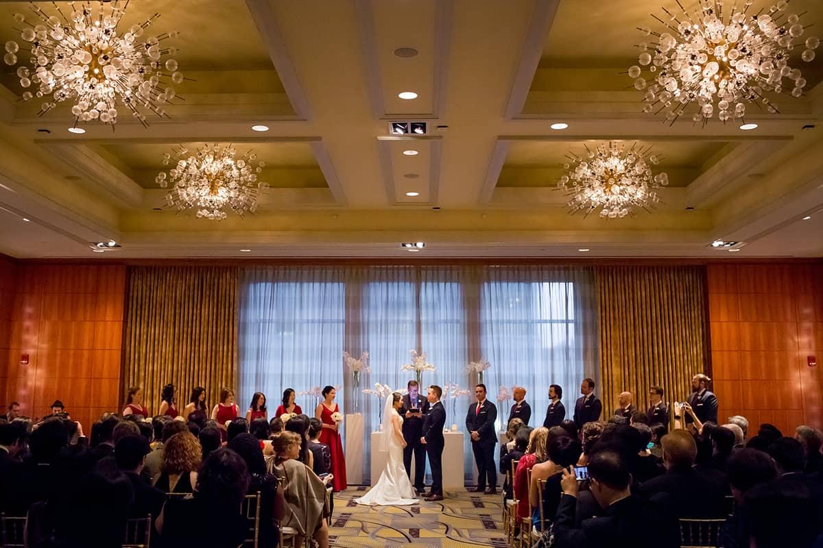 willow-jesse-184-mandarin-oriental-boston-wedding-photographer-nicole-chan