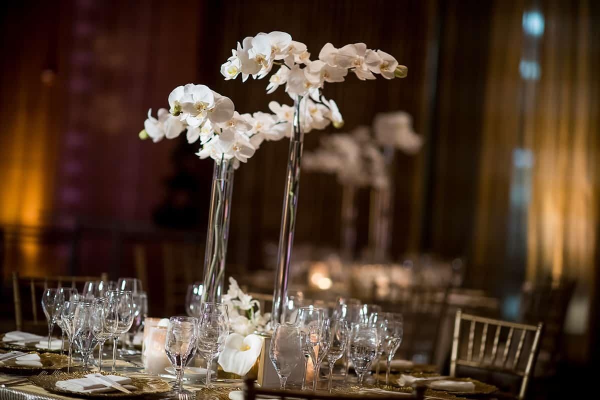 willow-jesse-278-mandarin-oriental-boston-wedding-photographer-nicole-chan