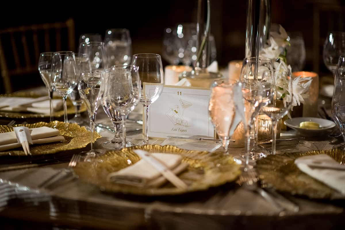 willow-jesse-280-mandarin-oriental-boston-wedding-photographer-nicole-chan