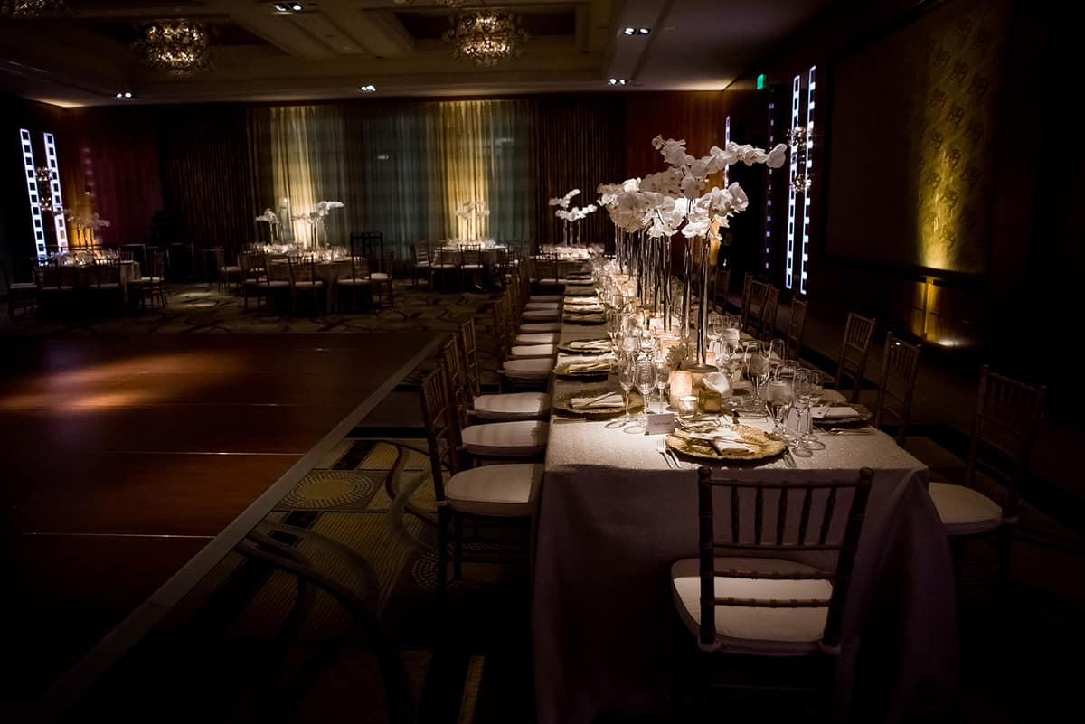 willow-jesse-284-mandarin-oriental-boston-wedding-photographer-nicole-chan