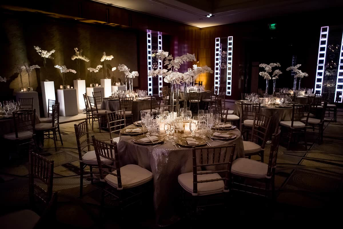 willow-jesse-288-mandarin-oriental-boston-wedding-photographer-nicole-chan