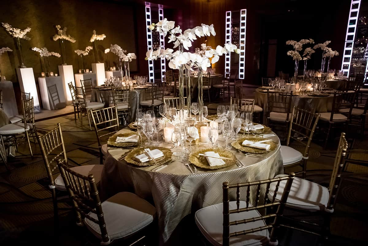 willow-jesse-289-mandarin-oriental-boston-wedding-photographer-nicole-chan