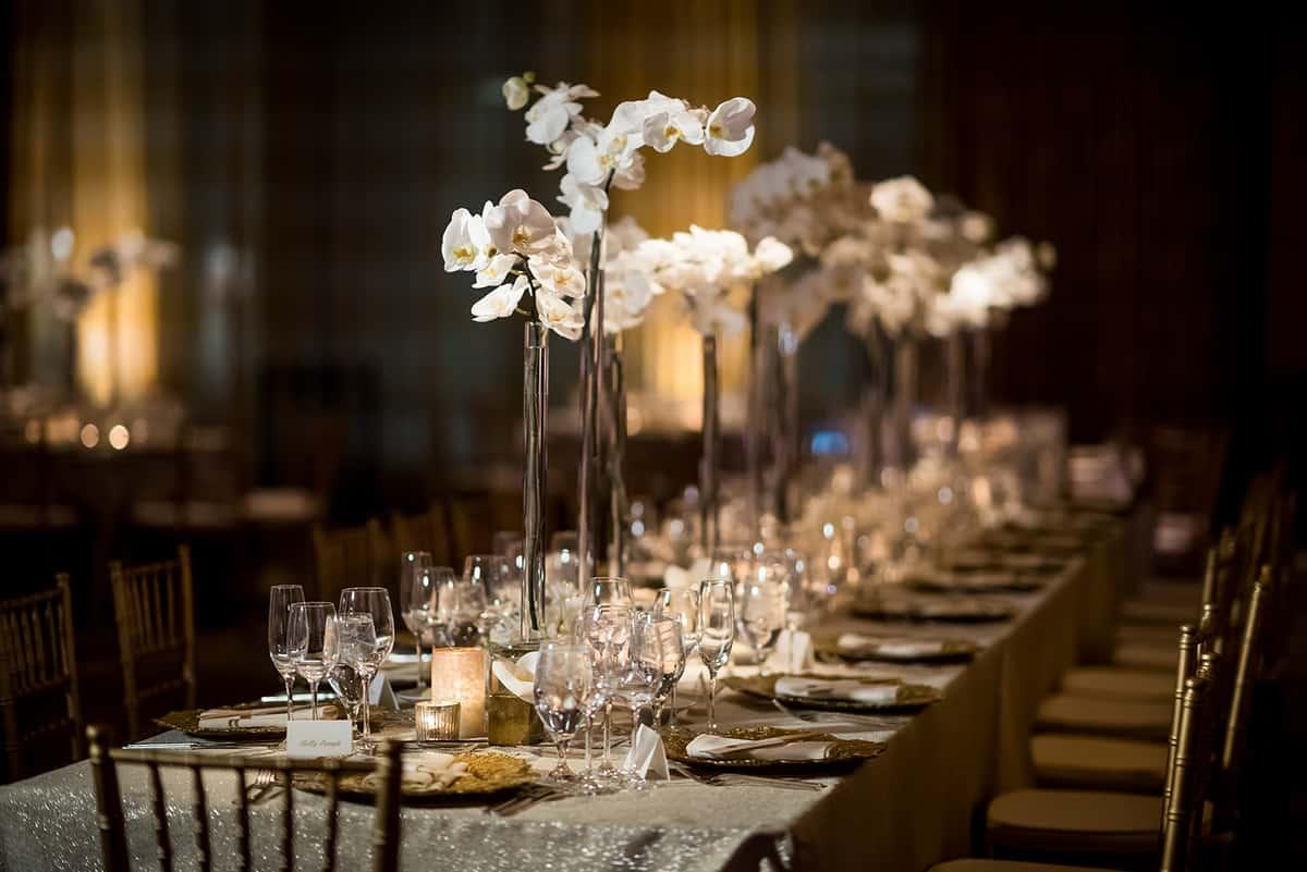 willow-jesse-290-mandarin-oriental-boston-wedding-photographer-nicole-chan