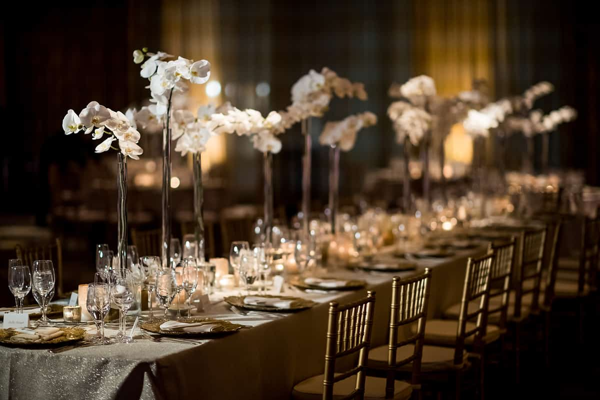 willow-jesse-291-mandarin-oriental-boston-wedding-photographer-nicole-chan