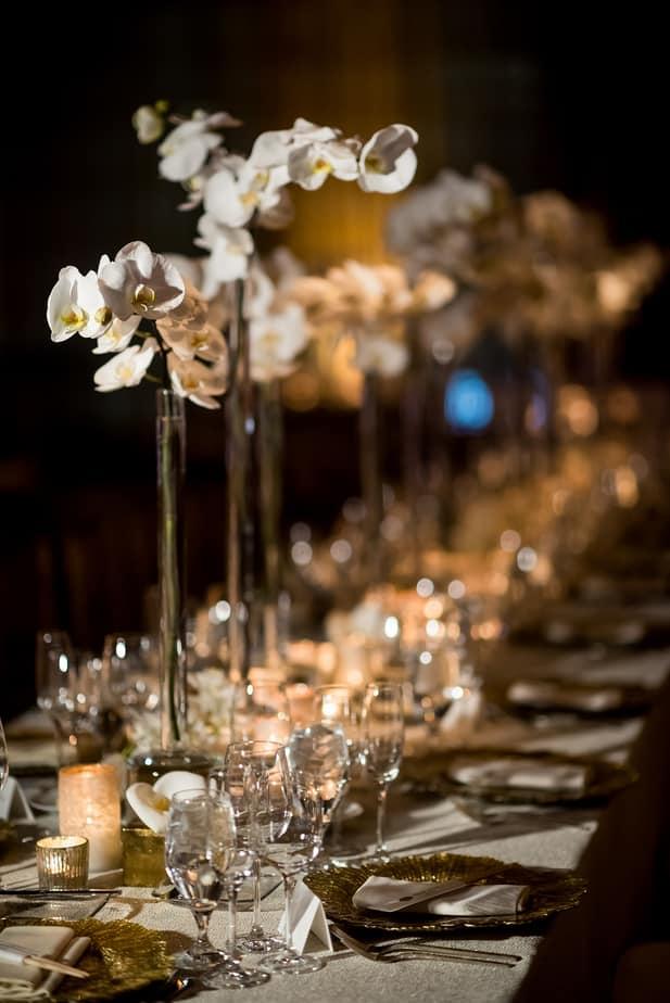 willow-jesse-293-mandarin-oriental-boston-wedding-photographer-nicole-chan