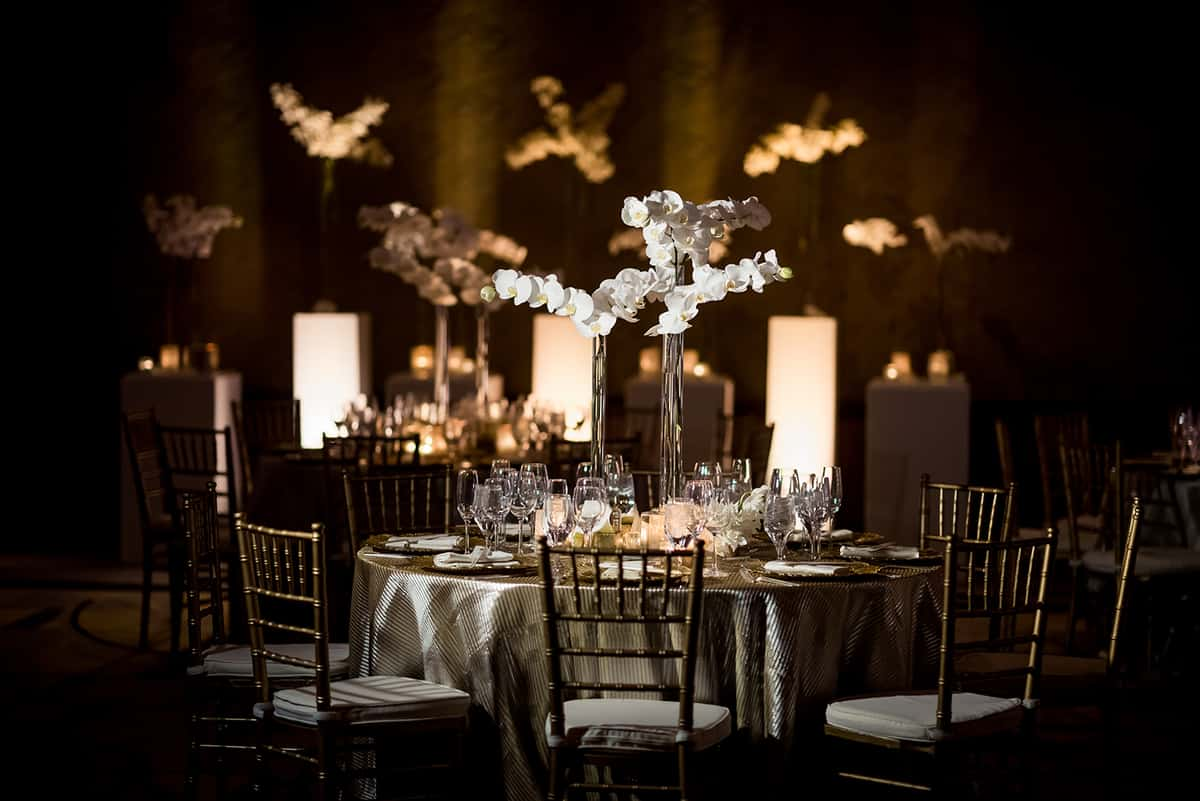 willow-jesse-294-mandarin-oriental-boston-wedding-photographer-nicole-chan