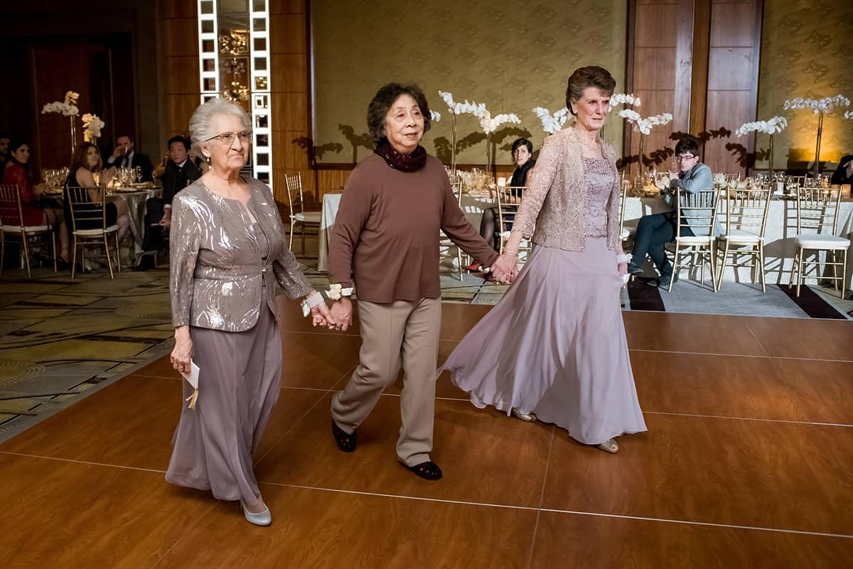 willow-jesse-303-mandarin-oriental-boston-wedding-photographer-nicole-chan