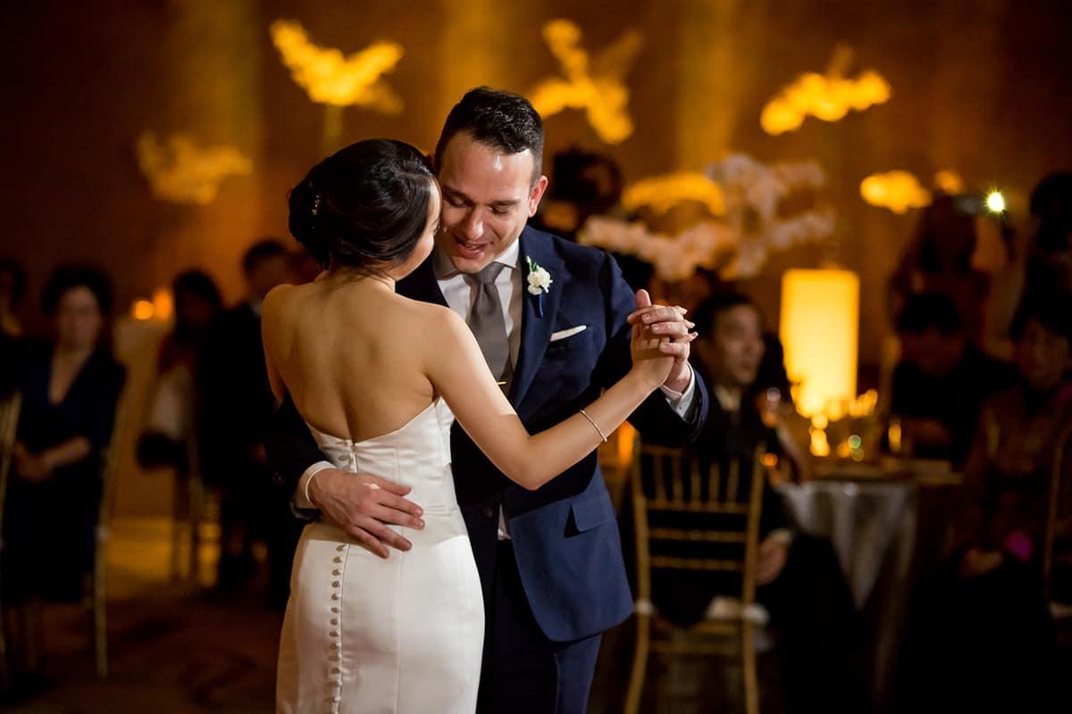 willow-jesse-321-mandarin-oriental-boston-wedding-photographer-nicole-chan