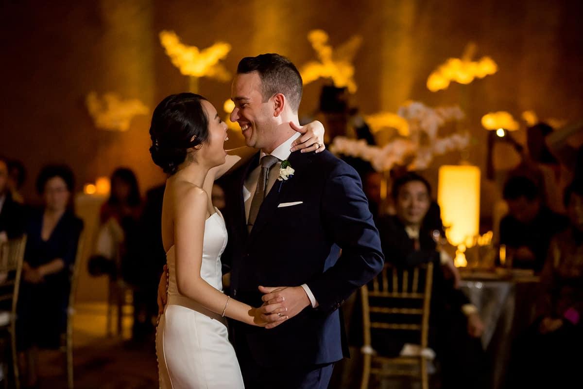 willow-jesse-323-mandarin-oriental-boston-wedding-photographer-nicole-chan