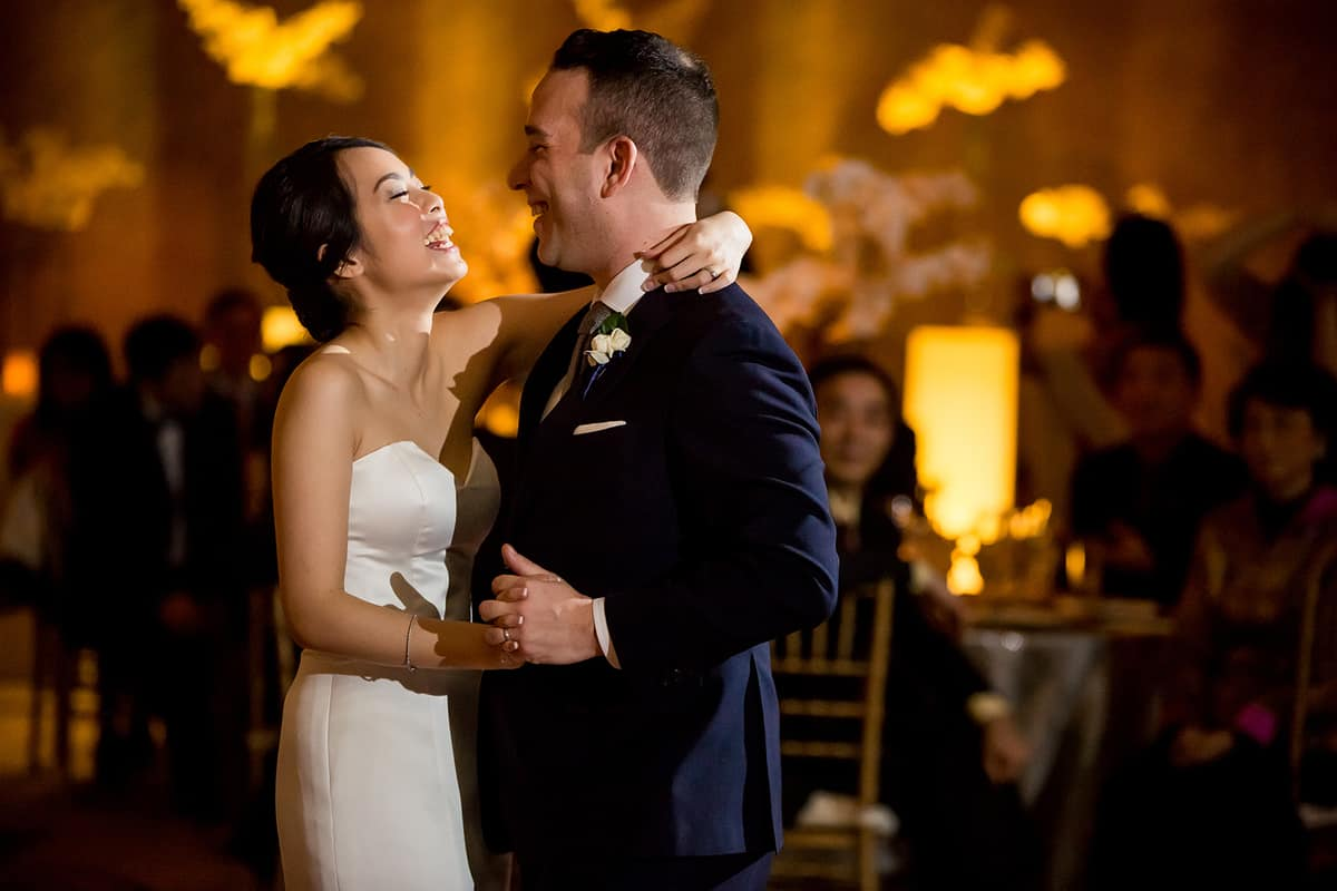 willow-jesse-324-mandarin-oriental-boston-wedding-photographer-nicole-chan