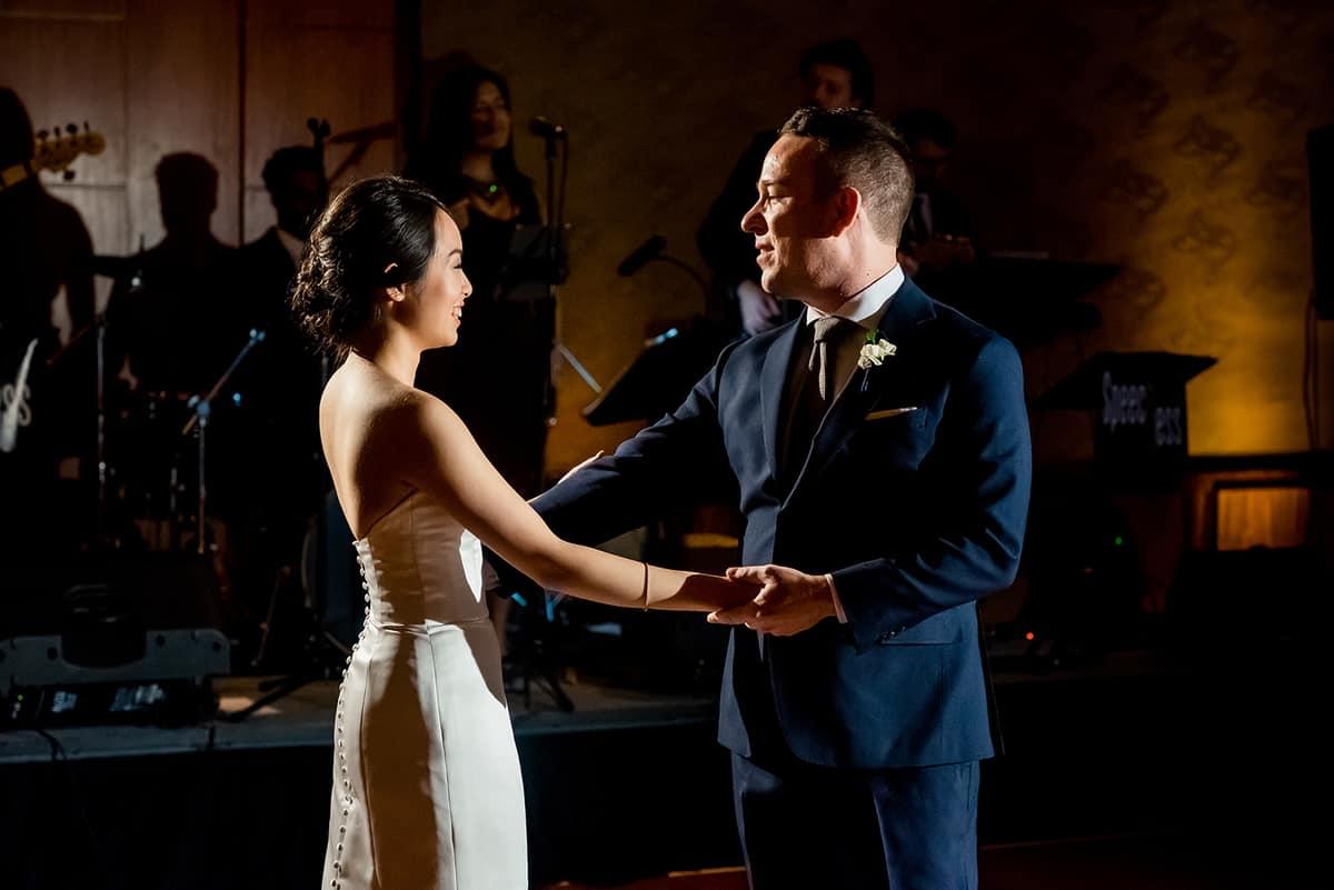 willow-jesse-333-mandarin-oriental-boston-wedding-photographer-nicole-chan