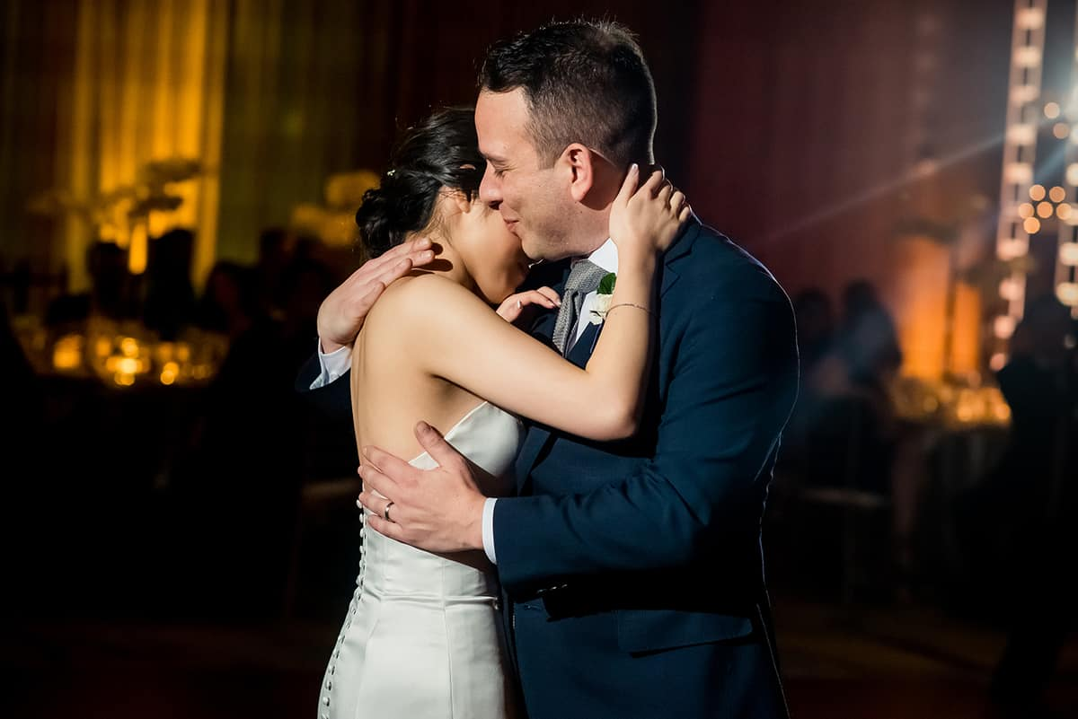 willow-jesse-335-mandarin-oriental-boston-wedding-photographer-nicole-chan
