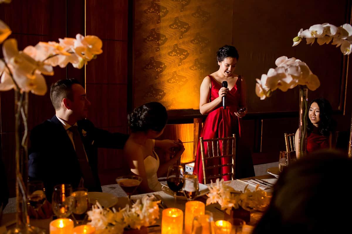 willow-jesse-362-mandarin-oriental-boston-wedding-photographer-nicole-chan